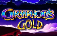 Gryphon's Gold
